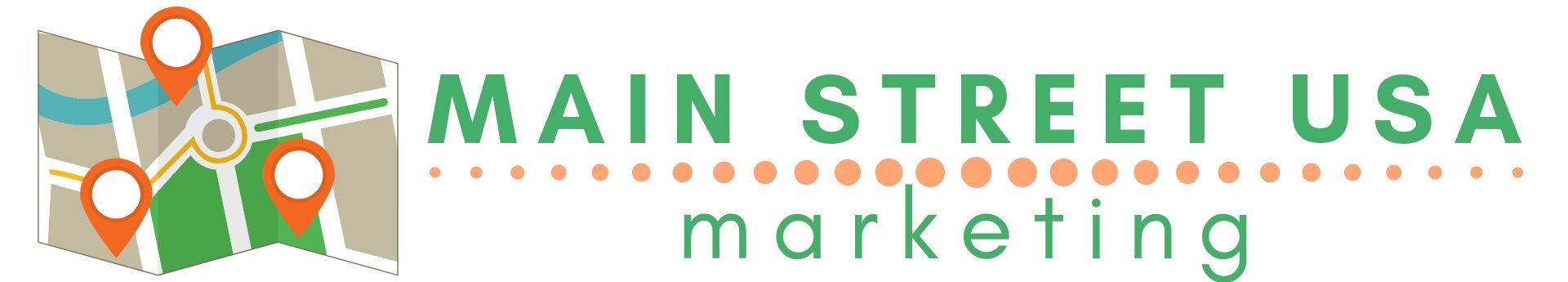 Main Street USA Marketing