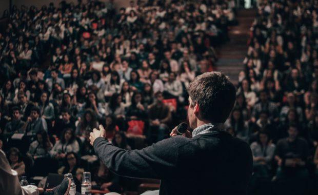 Audiences - Your New List